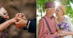 Um casamento DURADOURO exigirá ISSO do casal (e não funcionará sem)!