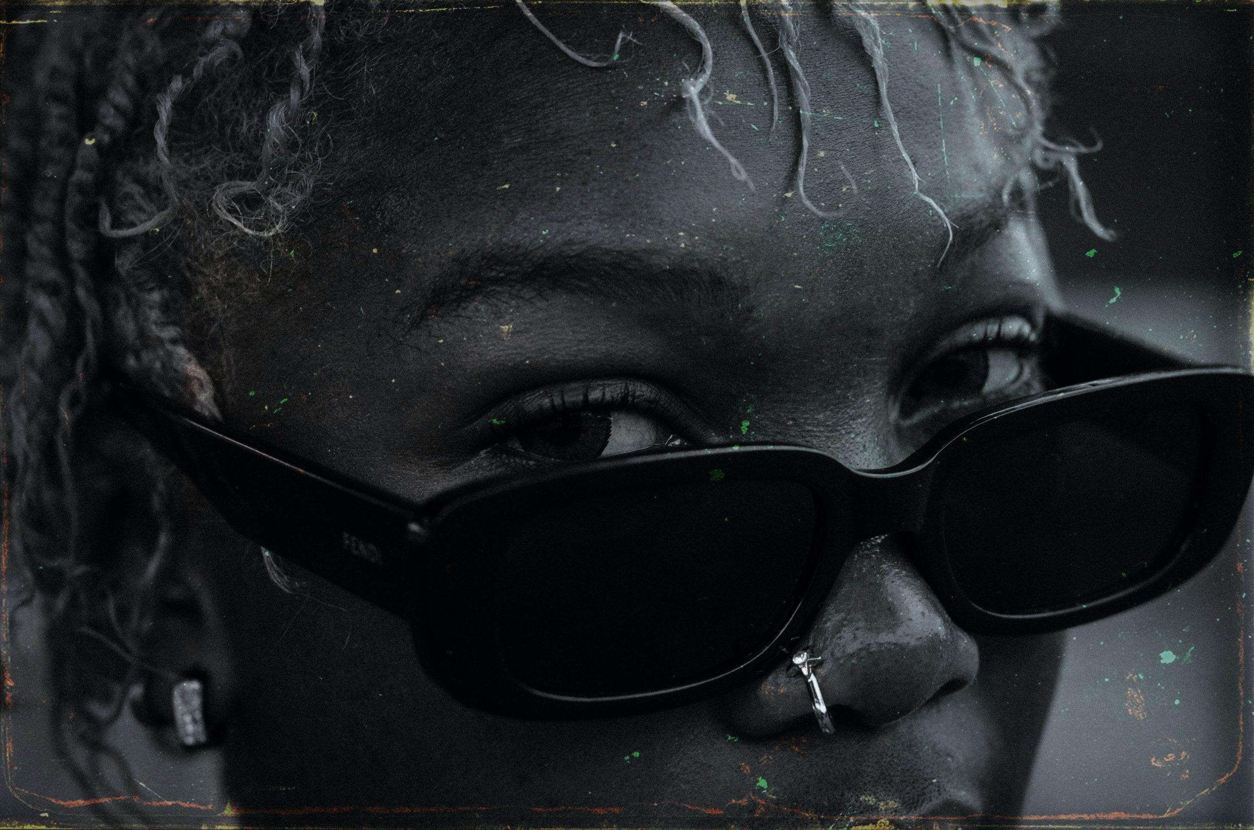 legendas-fotos-preto-branco