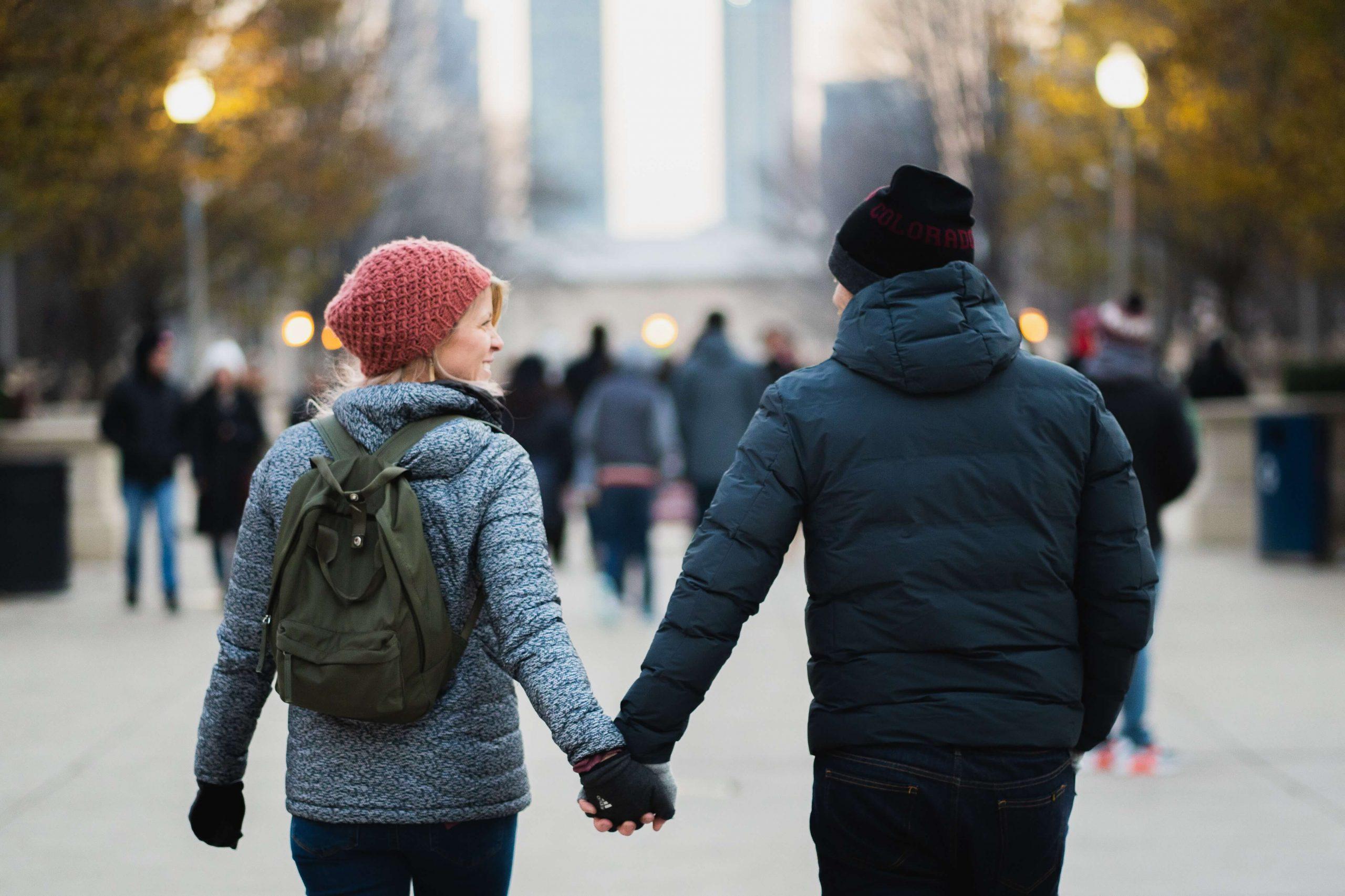 escondendo-maus-hábitos-relacionamento