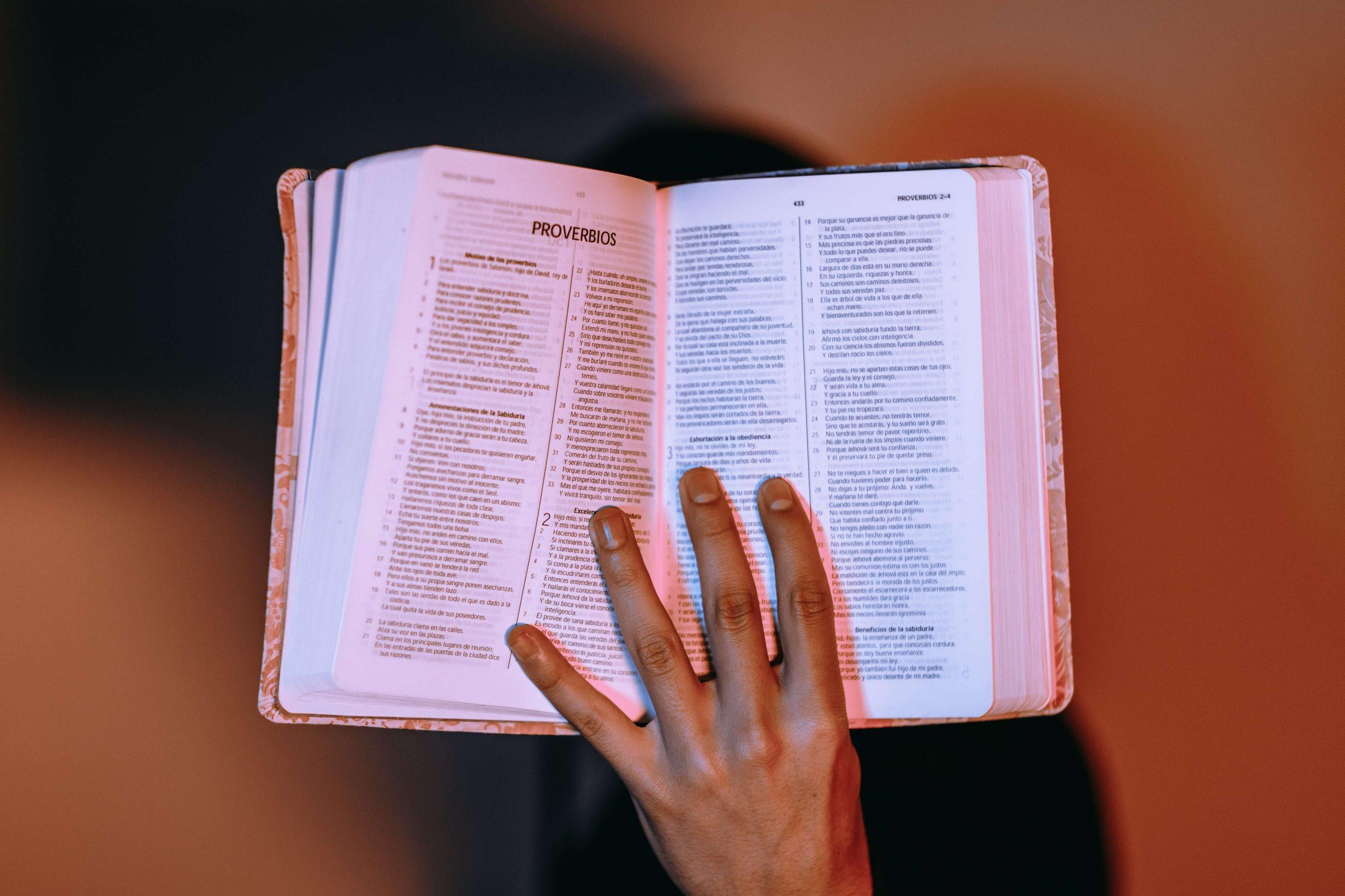 versículos-páscoa
