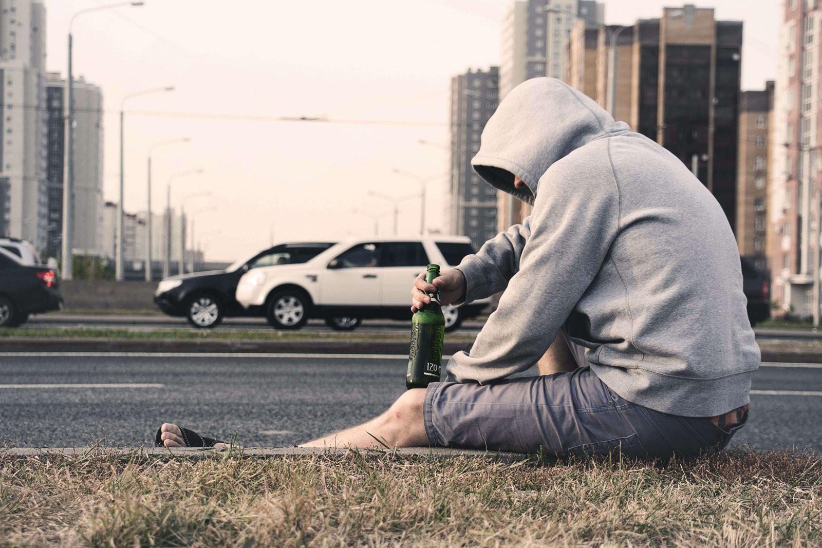 60 Legendas Tristes para expressar a dor que você sente