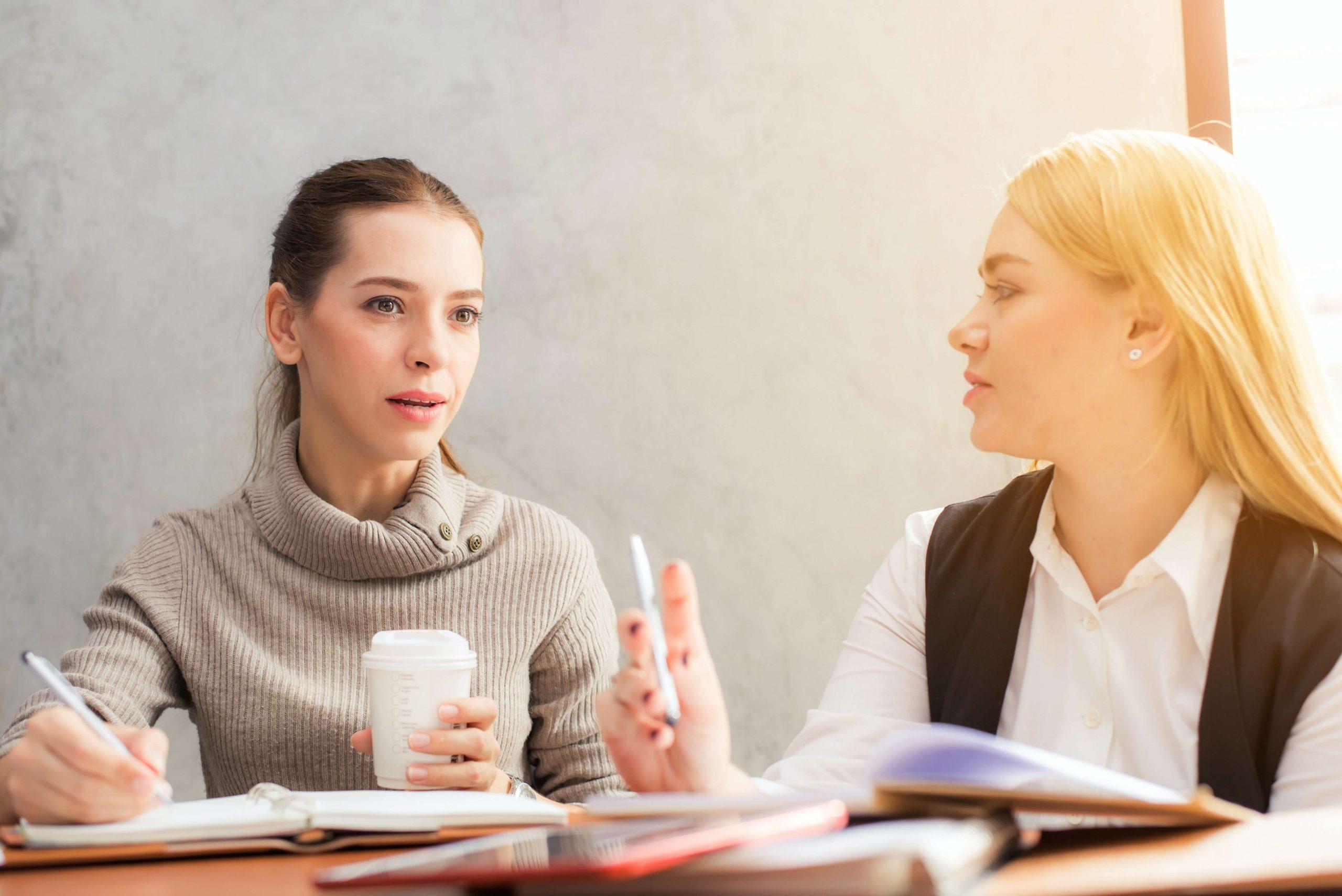 relacionamento-interpessoal-no-trabalho