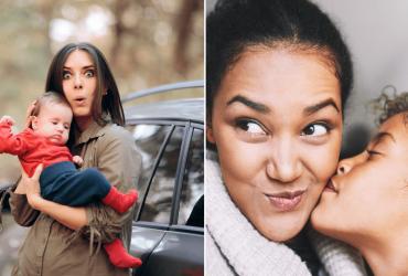 72 Frases ENGRAÇADAS que toda Mãe diz (mas não reconhece)