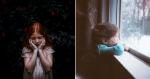 Crianças ainda mais ANSIOSAS com a QUARENTENA: afinal, o que fazer?