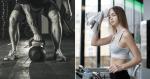 13 dicas para se recuperar por COMPLETO após um treino PESADO
