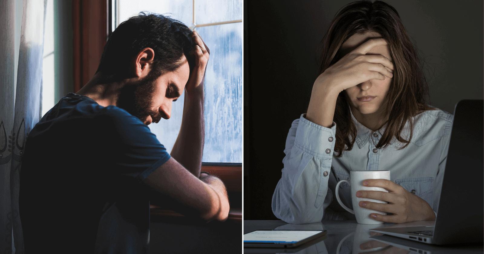 60 Frases de DECEPÇÃO amorosa para deixar a dor de lado