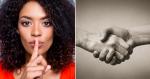 25 coisas para NUNCA dizer a alguém com transtorno mental