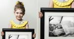 Fotógrafo mostra antes e depois de bebês prematuros e trabalho emociona fortemente