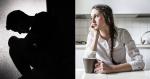 73 Frases TRISTES de amor para superar o sentimento que carrega