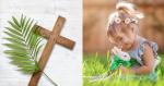 Esses são os SÍMBOLOS da Páscoa e os seus FORTES significados