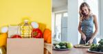 15 alimentos que te deixarão MAIS INTELIGENTE e ainda mais saudável