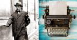 63 Frases de Fernando Pessoa. Você se APAIXONARÁ pela #19 e pela #51!