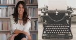 58 Frases de Martha Medeiros que te farão REFLETIR sobre a vida