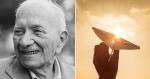 62 Frases do MÁRIO QUINTANA que te farão refletir sobre a doçura da VIDA