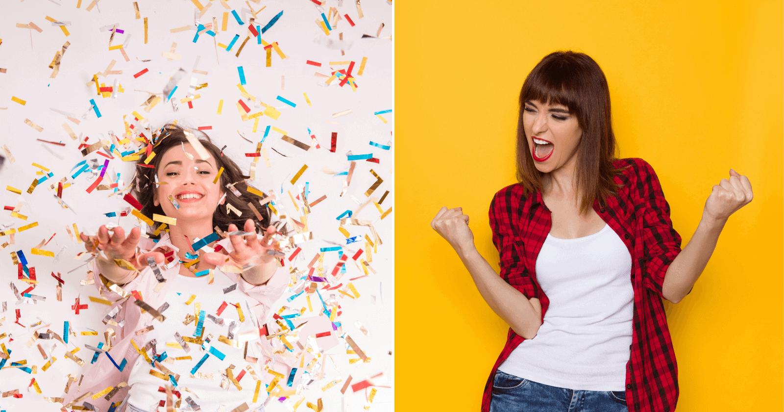 57 Frases de quem está DE BEM com a vida: esteja mais animado!