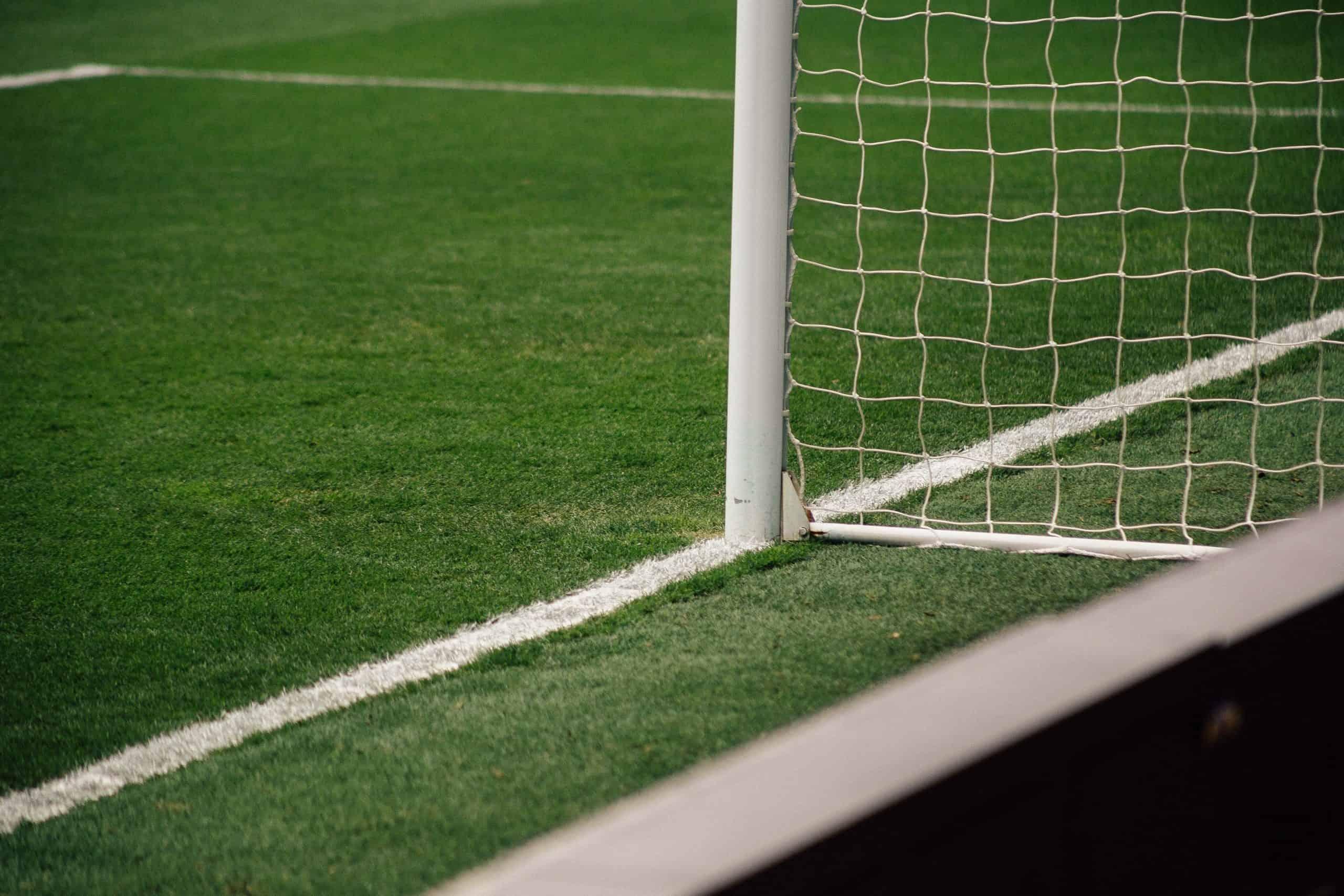 Copa Libertadores 1961: Há 50 anos, um brasileiro chegava à grande final