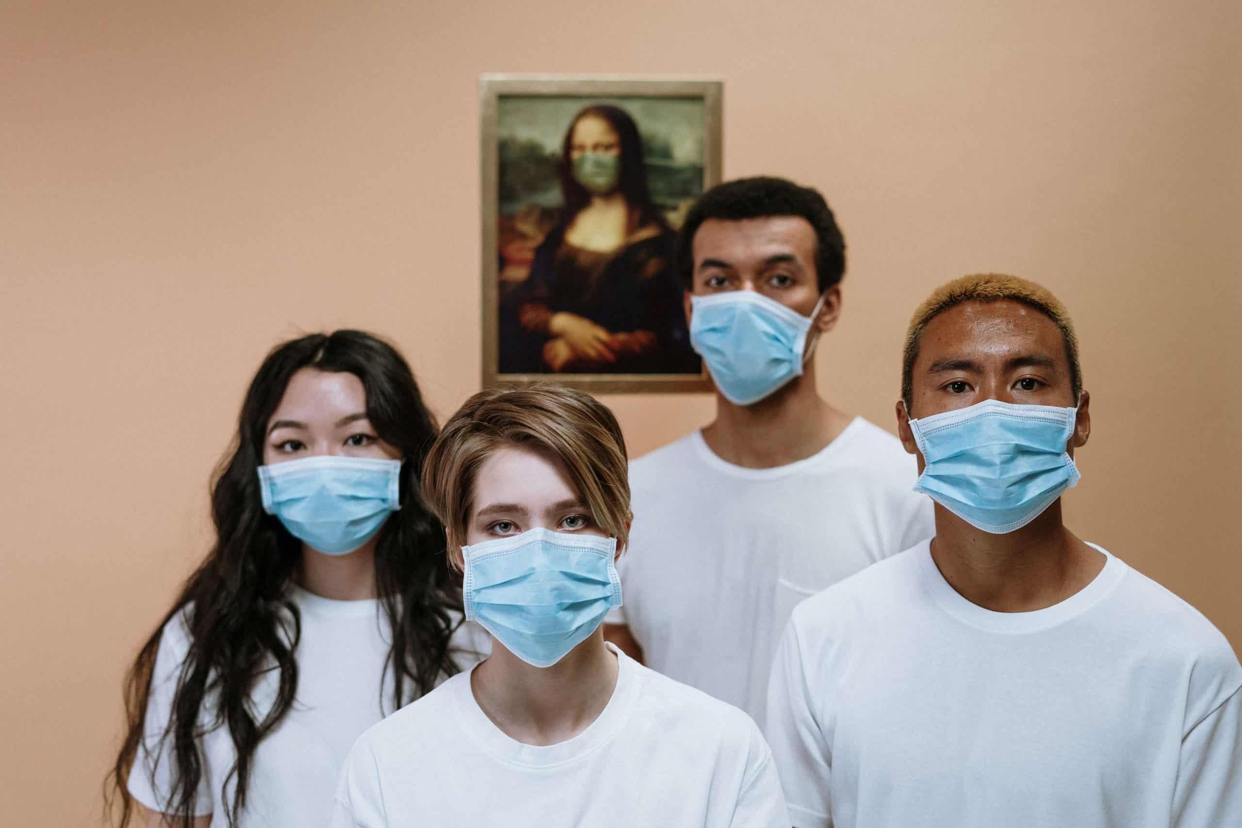 mudar-mindset-pós-pandemia