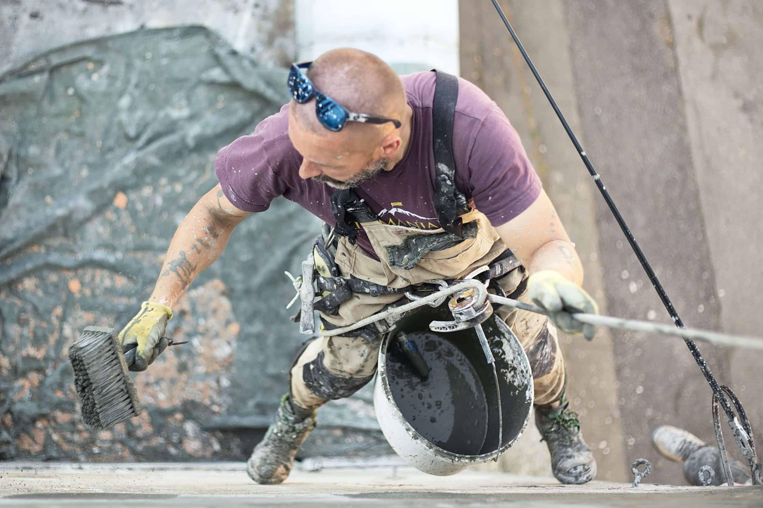 homens-em-trabalhos-perigosos