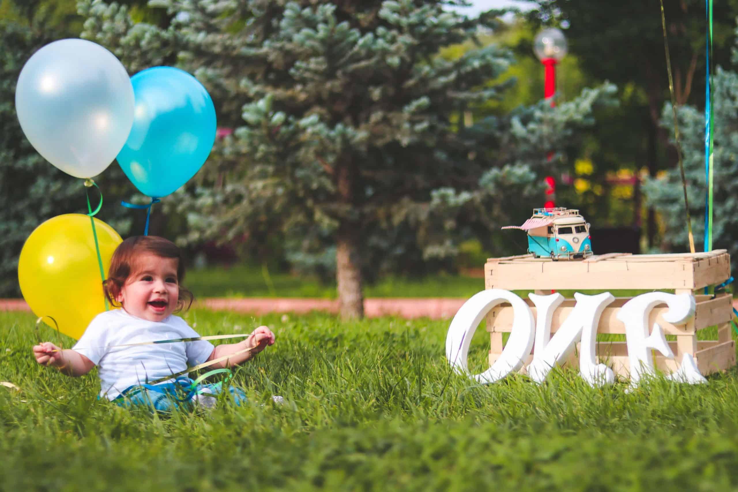 frases-aniversário-netos