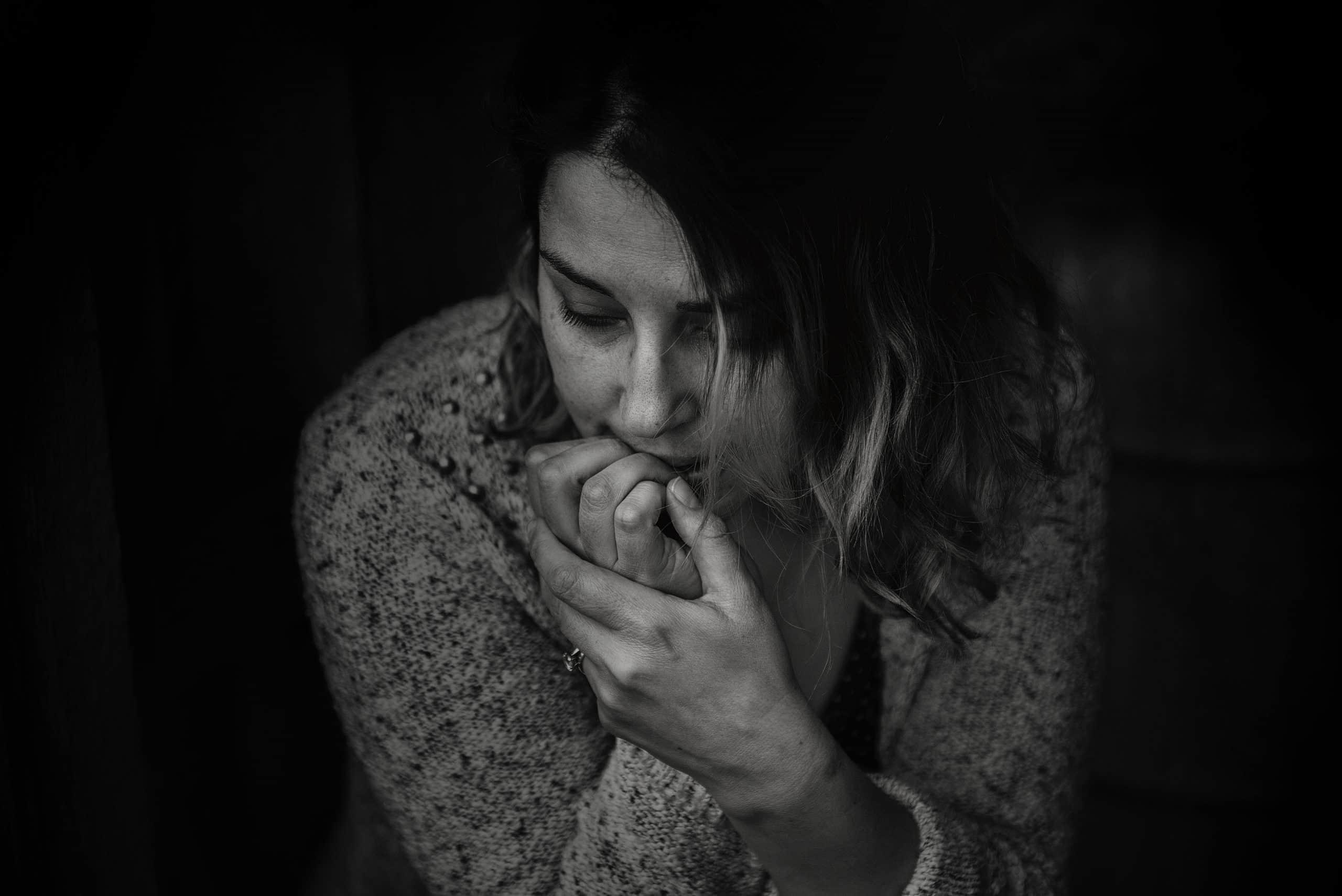 diferença-deprimido-depressão