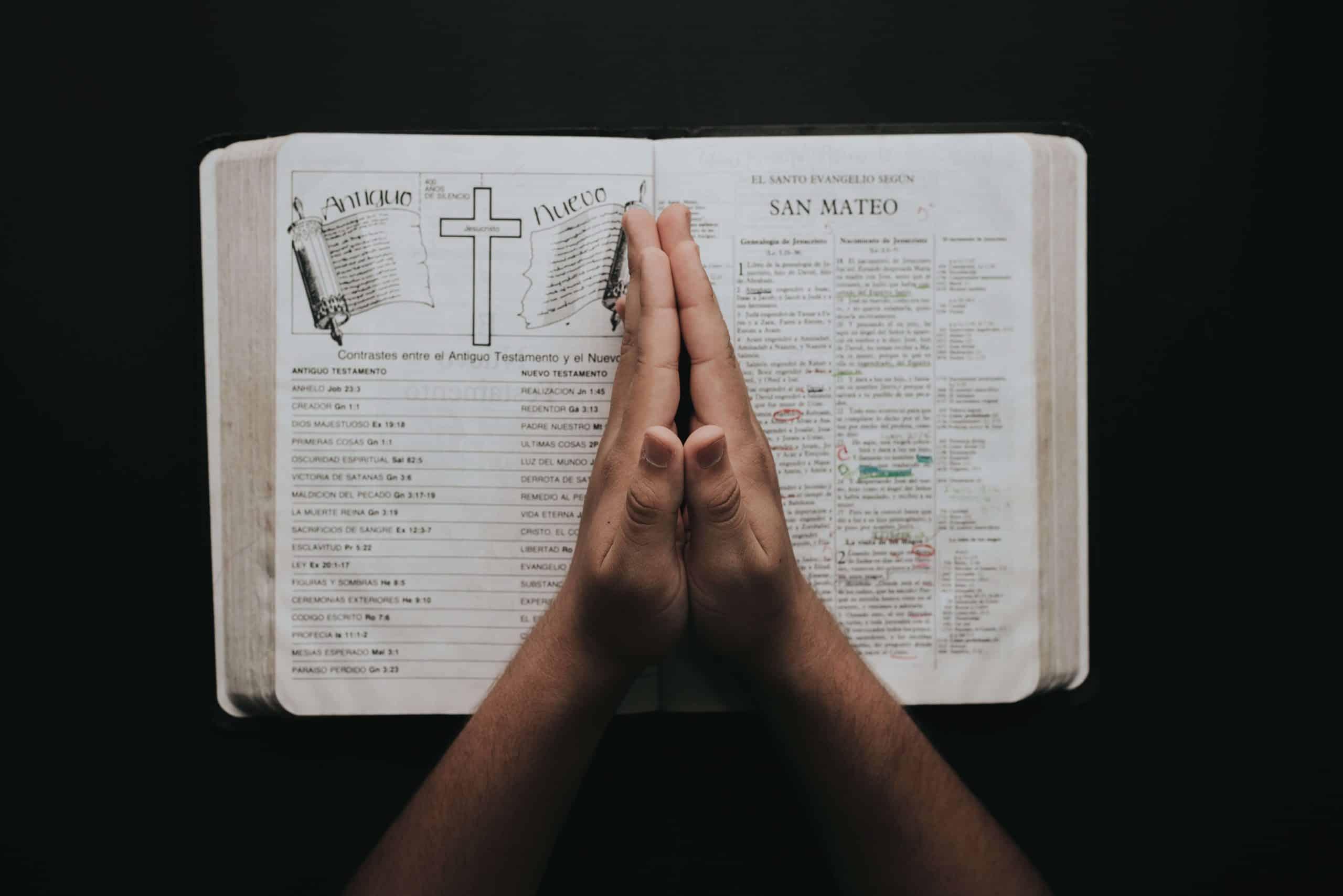versículos-sobre-amor-Deus