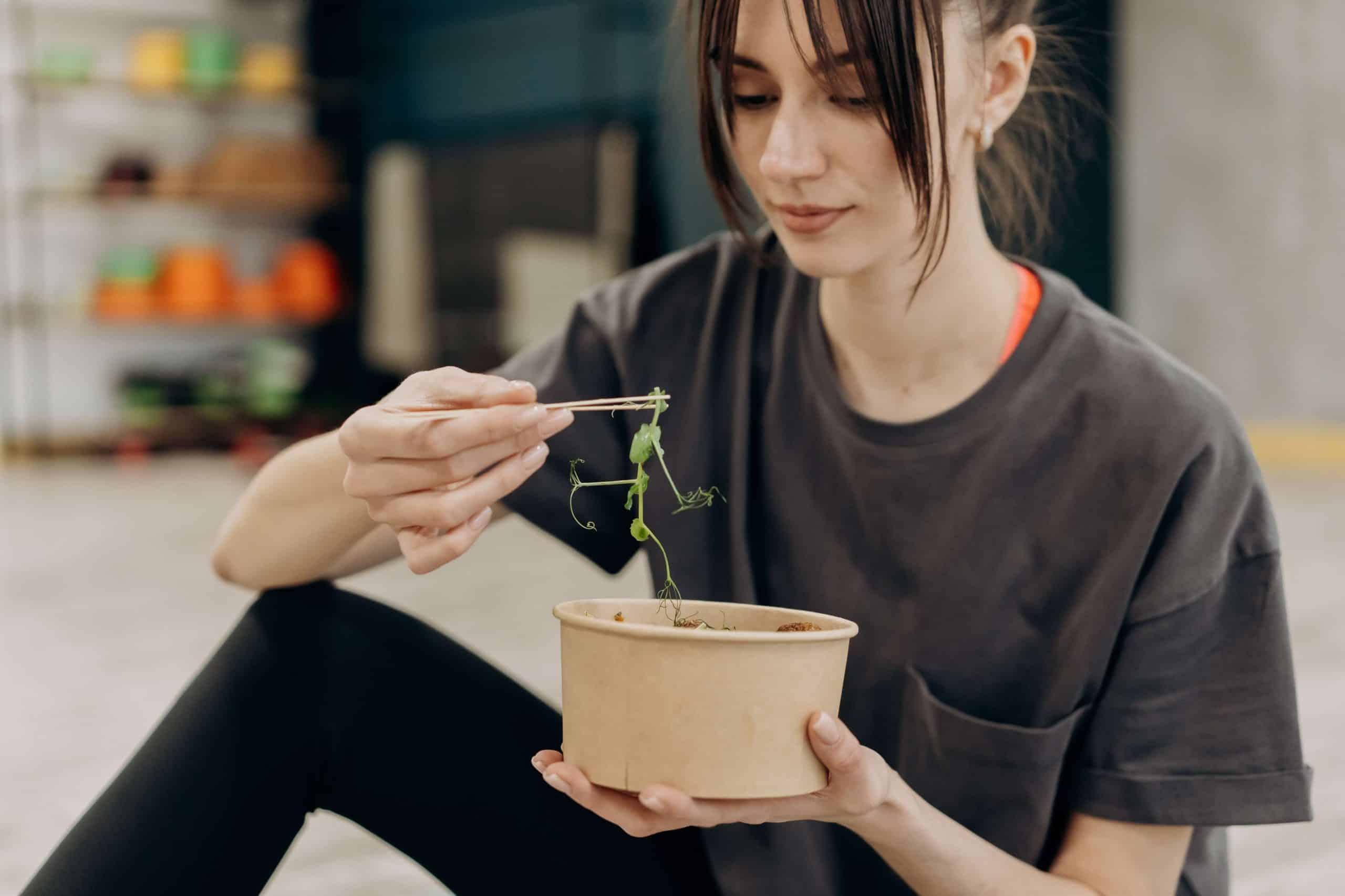alimentos-deixar-mais-inteligente