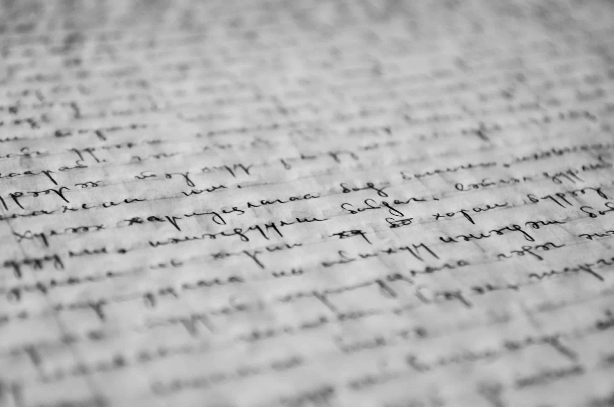 poemas-carlos-drummond