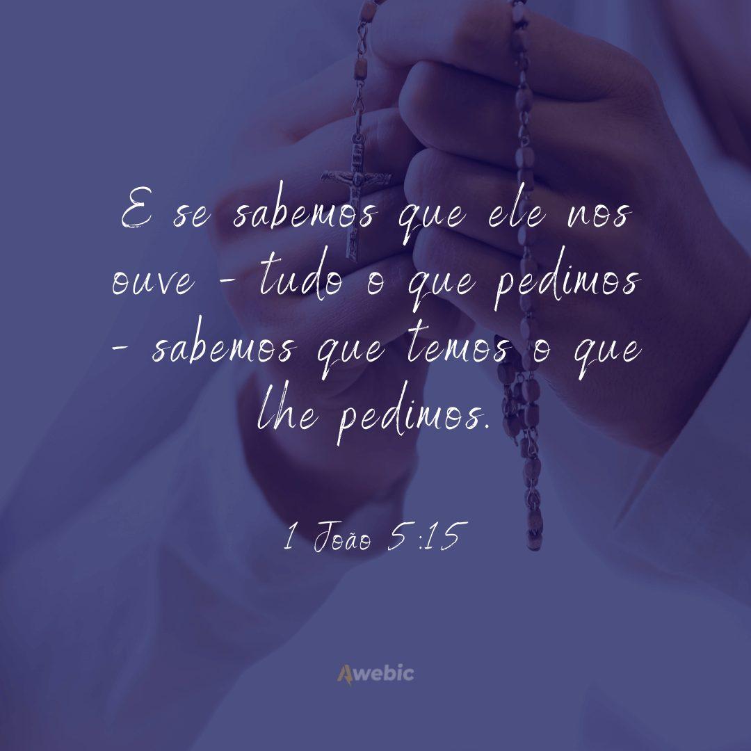 versículo-poder-oração