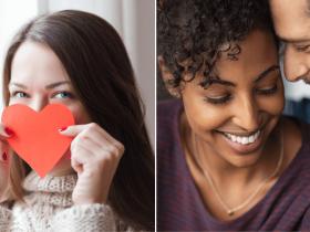 10 gatilhos emocionais para deixar a MULHERADA apaixonada