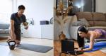 Afinal, exercícios em aplicativos REALMENTE funcionam?