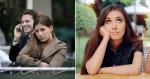 18 sinais de que você namora uma pessoa NARCISISTA