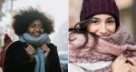 65 Frases de Inverno para deixar suas redes sociais no clima!