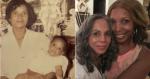 Filha reencontra mãe após 50 anos e descobre que ela estava no programa favorito