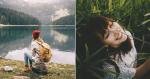 117 Legendas para fotos na NATUREZA: valorize o verde