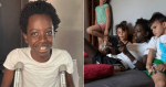 Garoto de 12 anos se torna herói ao defender irmãos de cachorros
