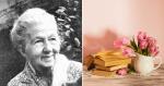 59 Frases da Cora Coralina para quem procura muito amor