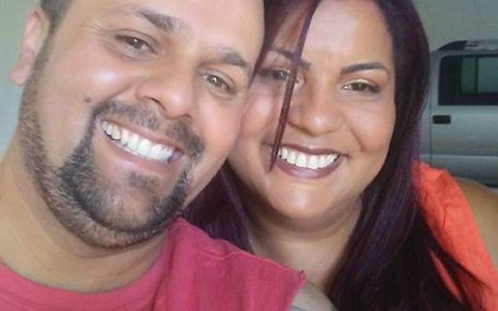 Homem planeja pedido de casamento após ficar mais de um mês internado com Covid-19