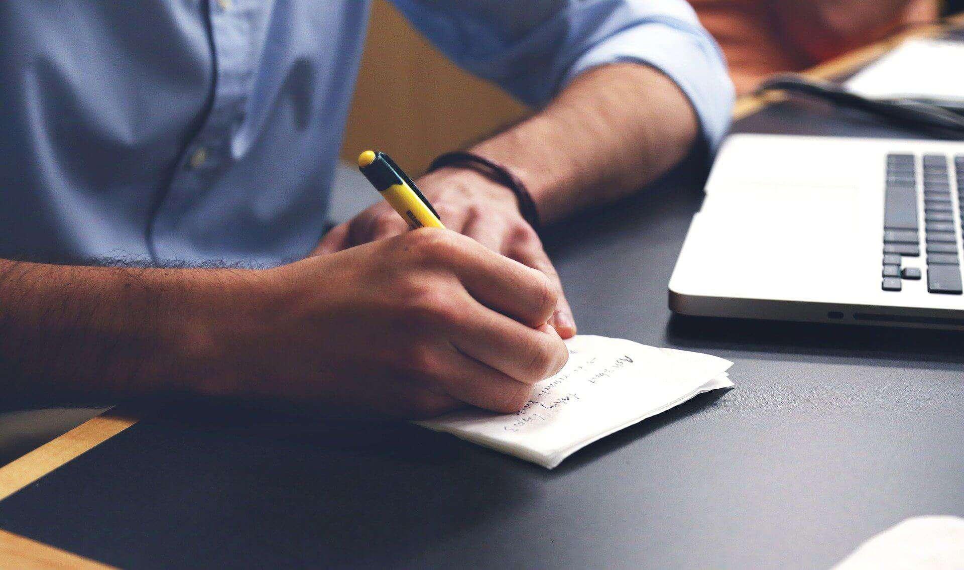 5 hábitos POSITIVOS que combatem a ansiedade no TRABALHO REMOTO