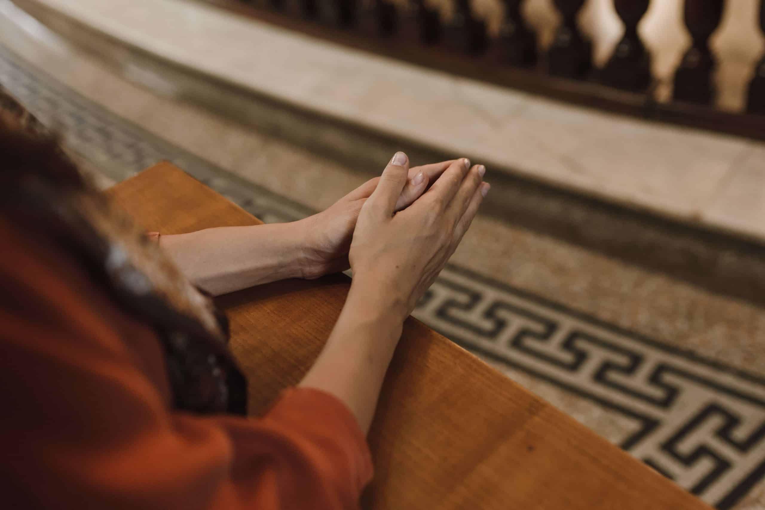 versículo-oração