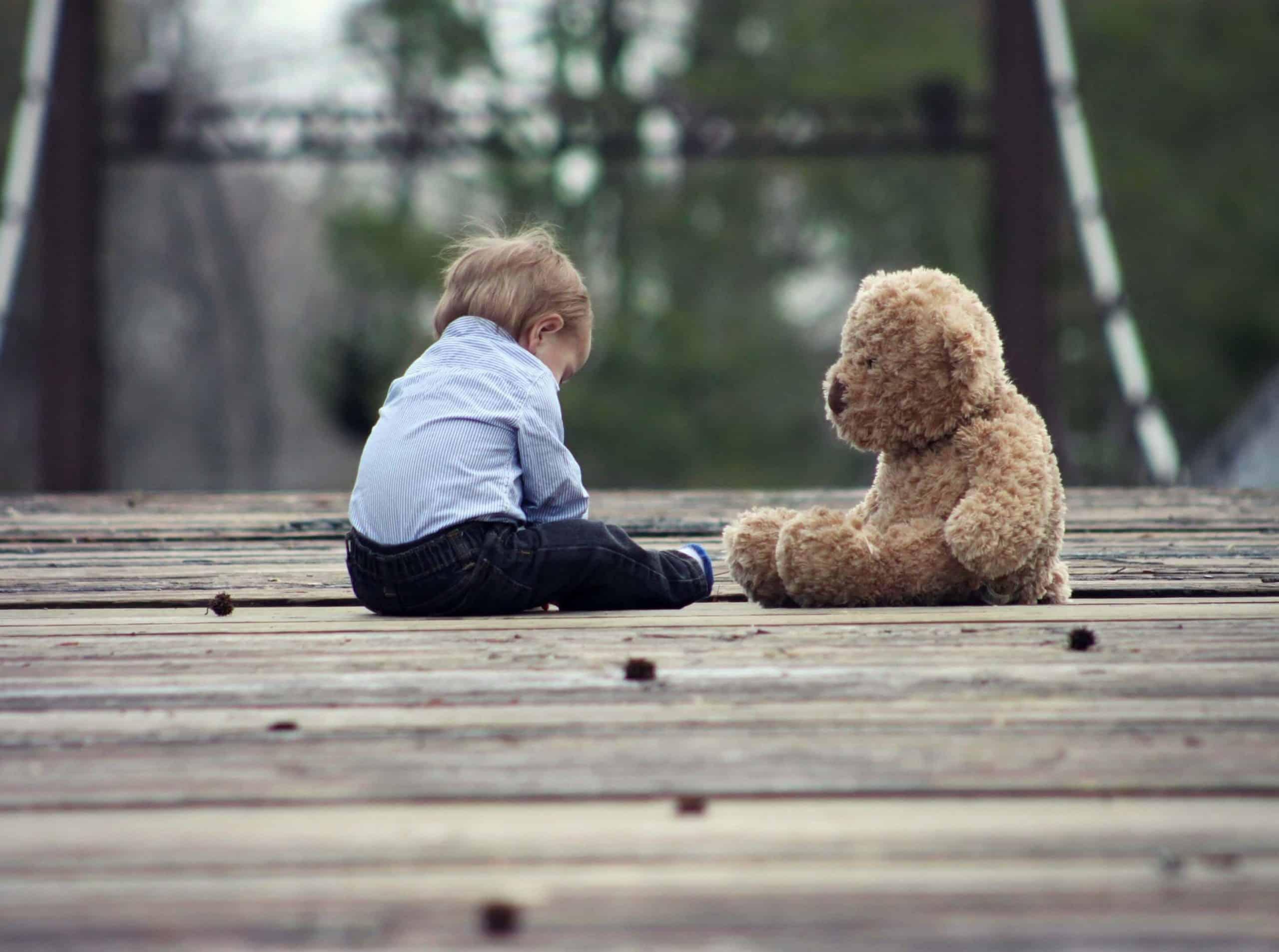 traumas-crianças