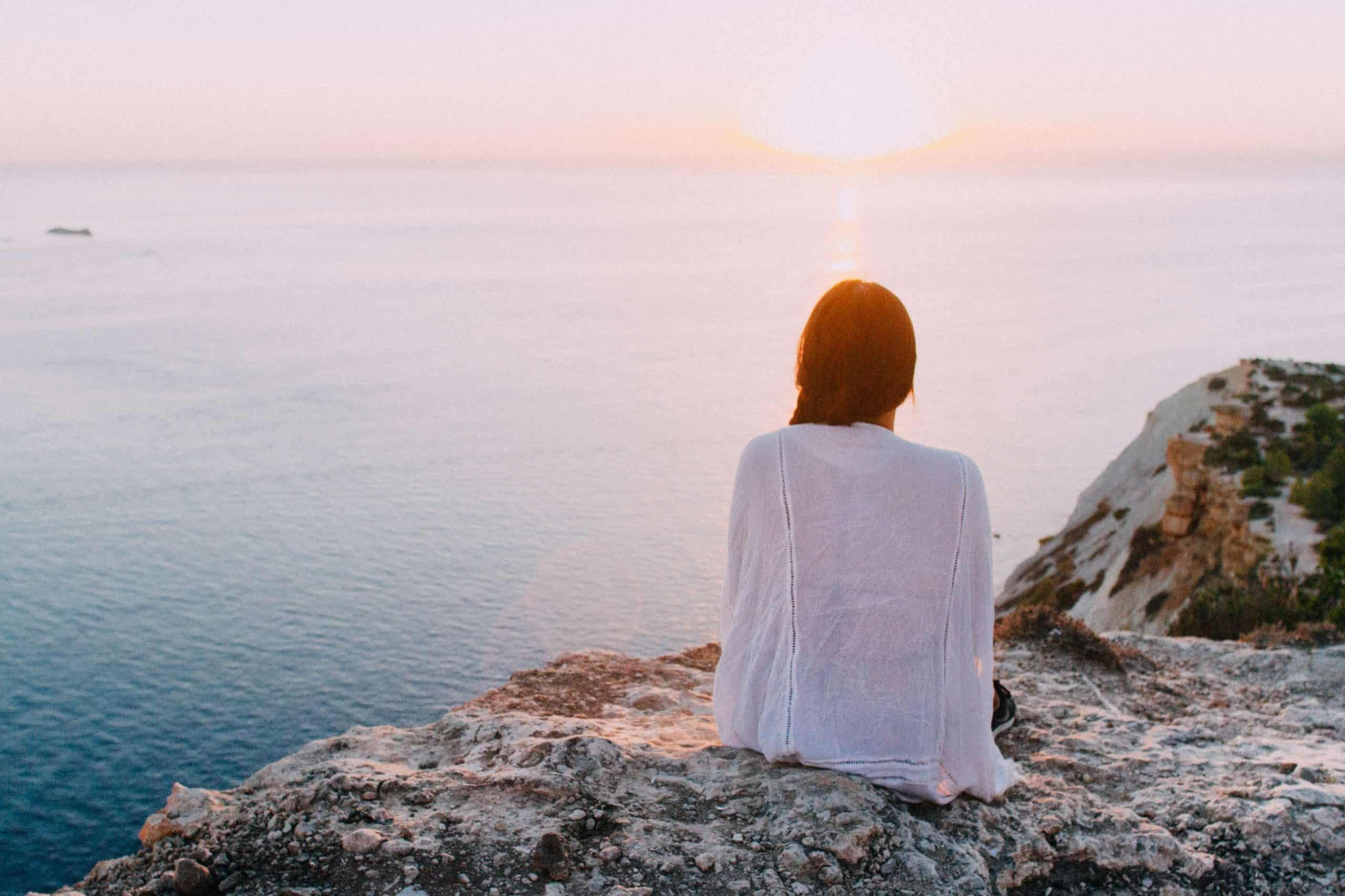 relaxamento-ansiedade