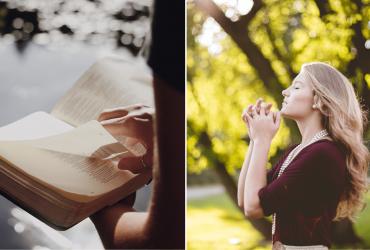 35 Versículos de cura que renovarão as suas esperanças