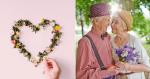 Casais que são felizes DE VERDADE não se expõem nas redes sociais porque são…