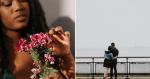 10 razões que descrevem o AMOR-PRÓPRIO (e não SOLIDÃO)