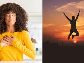 73 frases sobre HUMILDADE que te farão refletir sobre a vida