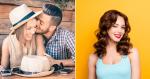 71 Frases de amizade COLORIDA para demonstrar carinho