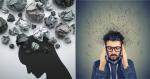 20 dicas para conseguir CONTROLAR uma crise de ANSIEDADE