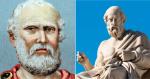 78 frases de Platão para te fazer refletir sobre questões da vida