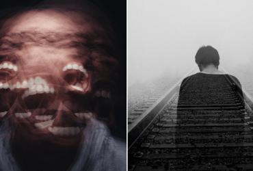 CUIDADO! Crises de ansiedade pode refletir NESSA síndrome