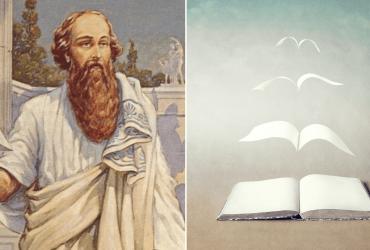 65 frases de Pitágoras para pensar no sentido da vida